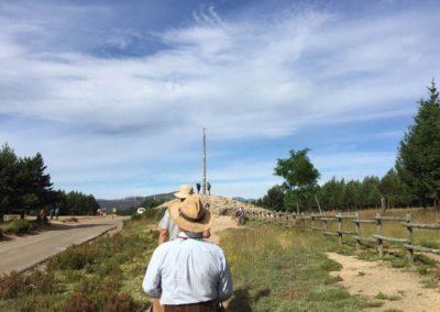 camino-santiago-e2-18