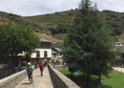 camino-santiago-e2-22
