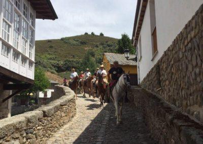 camino-santiago-e2-25