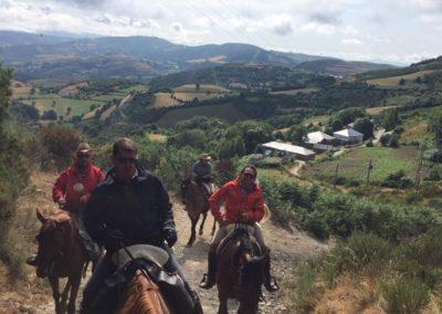 camino-santiago-e2-28
