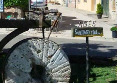 camino-santiago-e2-4