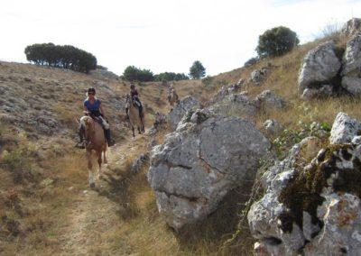 ruta-de-santander-13